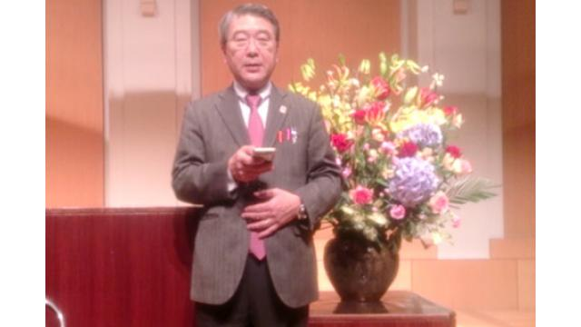 【01月27日】日経平均株価 19,467.40 +65.01【櫻井英明のEIMEI.TV】