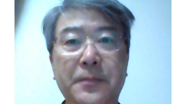 【03月24日】日経平均株価 19,262.53 +177.22【櫻井英明のEIMEI.TV】