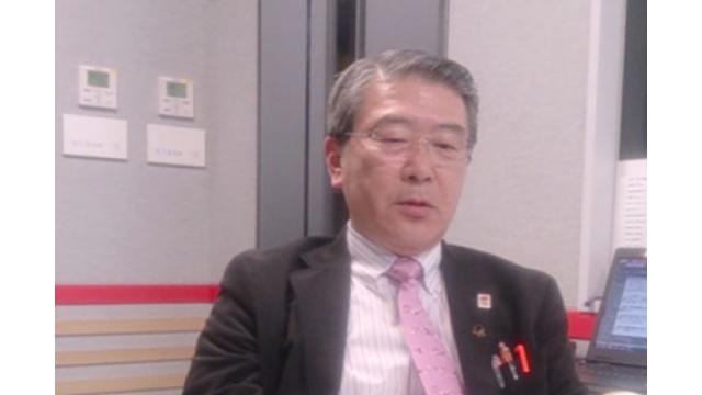 【03月28日】日経平均株価 19,202.87 +217.28【櫻井英明のEIMEI.TV】