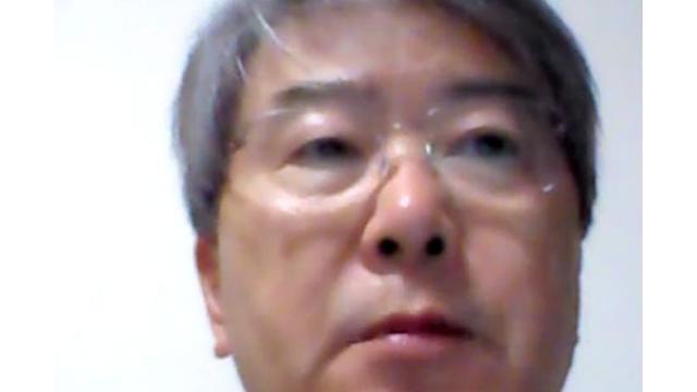 【03月31日】日経平均株価 18,909.26 -153.96【櫻井英明のEIMEI.TV】