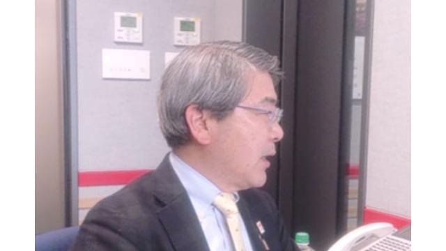 【04月18日】日経平均株価 18,418.59 +63.33【櫻井英明のEIMEI.TV】