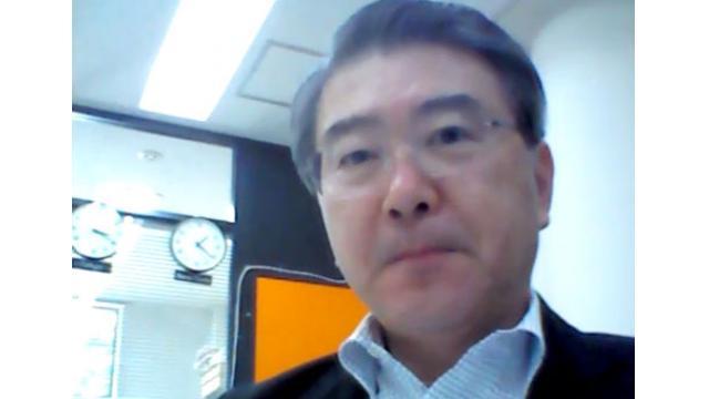 【04月24日】日経平均株価 18,875.88 +255.13【櫻井英明のEIMEI.TV】