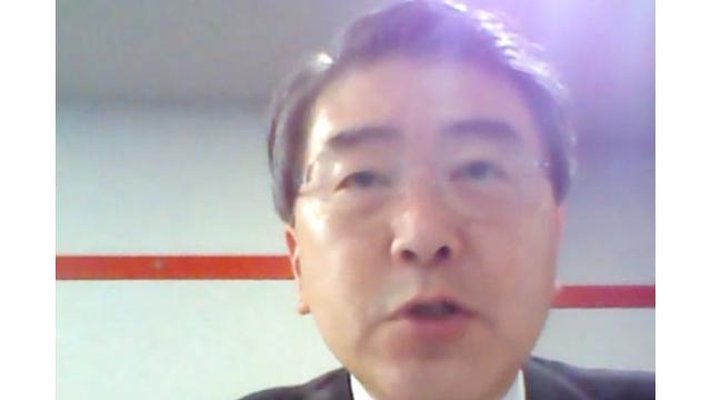 【04月25日】日経平均株価 19,079.33 +203.45【櫻井英明のEIMEI.TV】