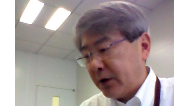 【04月28日】日経平均株価 19,196.74 -55.13【櫻井英明のEIMEI.TV】