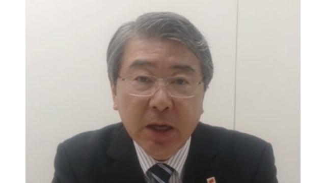 【05月22日】日経平均株価 19,678.28 +87.52【櫻井英明のEIMEI.TV】