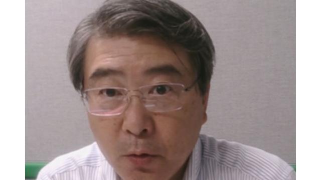 【05月25日】日経平均株価 19,813.13 +70.15【櫻井英明のEIMEI.TV】