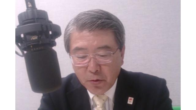 【06月22日】日経平均株価 20,110.51 -28.28【櫻井英明のEIMEI.TV】