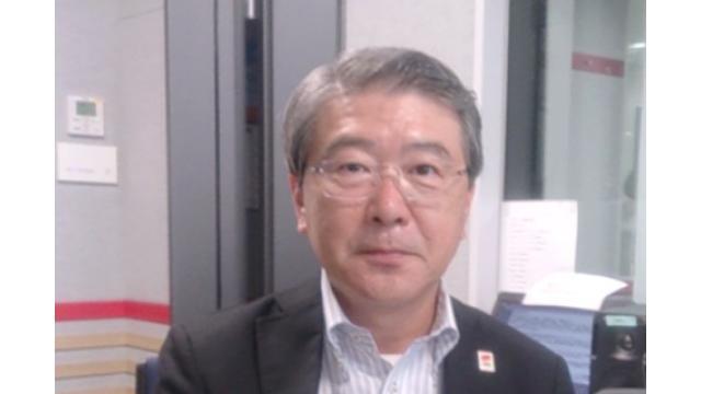 【06月27日】日経平均株価 20,225.09 +71.74【櫻井英明のEIMEI.TV】