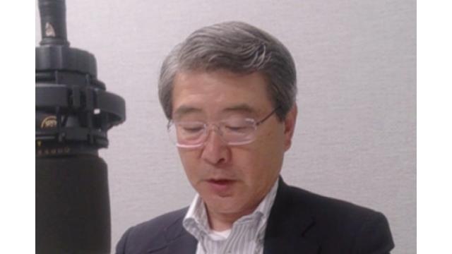 【06月29日】日経平均株価 20,220.30 +89.89【櫻井英明のEIMEI.TV】