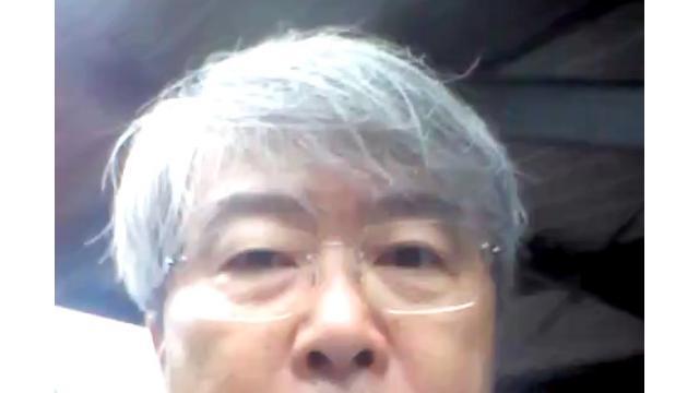【06月30日】日経平均株価 20,033.43 -186.87【櫻井英明のEIMEI.TV】
