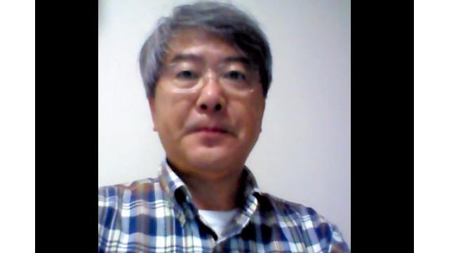 【08月21日】日経平均株価 19,393.13 -77.28【櫻井英明のEIMEI.TV】