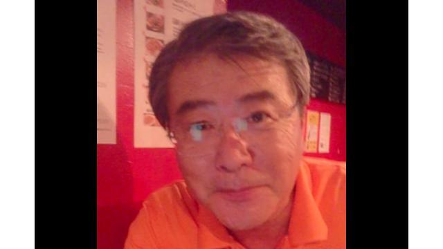 【08月25日】日経平均株価 19,452.61 +98.84【櫻井英明のEIMEI.TV】