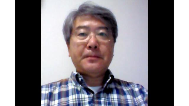【08月28日】日経平均株価 19,449.90 -2.71【櫻井英明のEIMEI.TV】