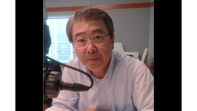 【08月31日】日経平均株価 19,646.24 +139.70【櫻井英明のEIMEI.TV】