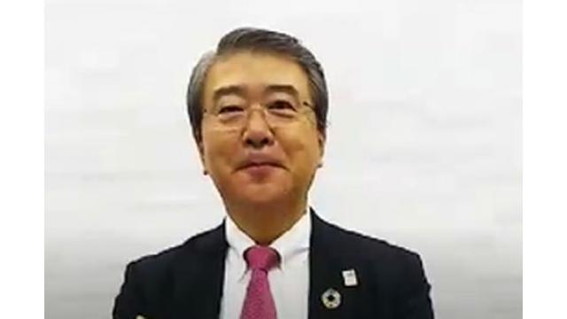 【10月18日】日経平均株価 21,363.05 +26.93【櫻井英明のEIMEI.TV】