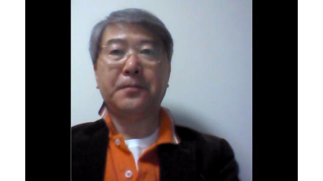 【11月17日】日経平均株価 22,396.80 +45.68【櫻井英明のEIMEI.TV】