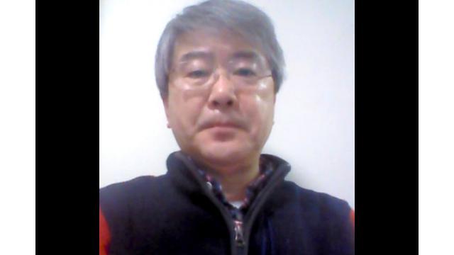【1月22日】日経平均株価 23,816.33 +8.27【櫻井英明のEIMEI.TV】