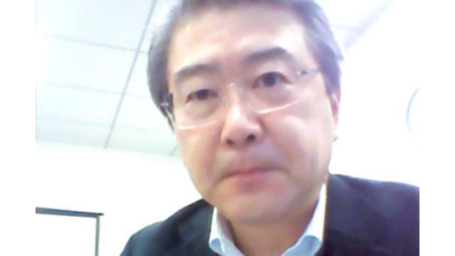 【1月25日】日経平均株価 23,669.49 -271.29【櫻井英明のEIMEI.TV】
