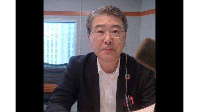 【3月29日】日経平均株価 21,159.08 +127.77【櫻井英明のEIMEI.TV】