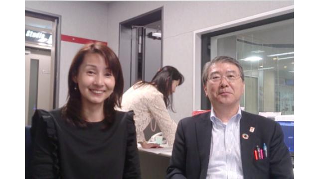 【4月17日】日経平均株価 21,847.59 +12.06【櫻井英明のEIMEI.TV】