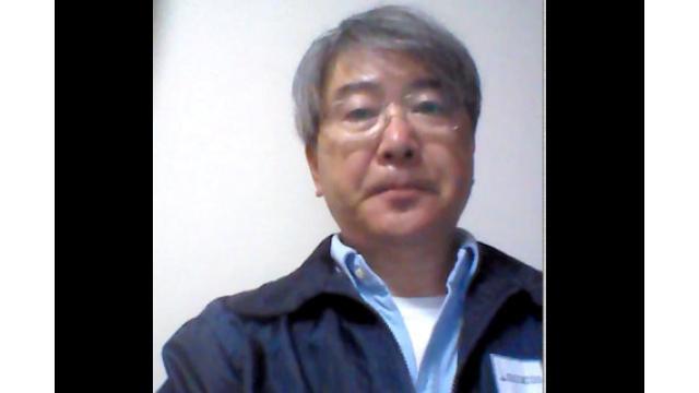【4月23日】日経平均株価 22,088.04 -74.20【櫻井英明のEIMEI.TV】