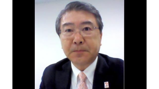 【4月26日】日経平均株価 22,319.61 +104.29【櫻井英明のEIMEI.TV】