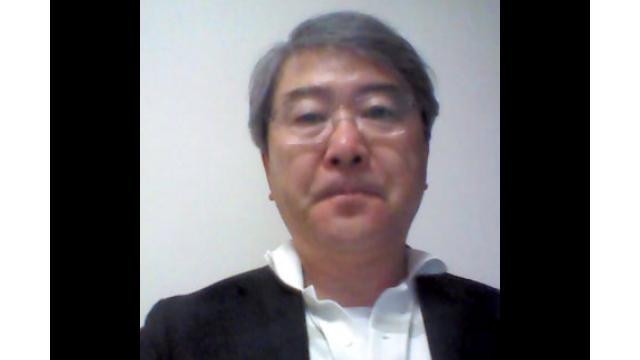 【4月27日】日経平均株価 22,467.87 +148.26【櫻井英明のEIMEI.TV】