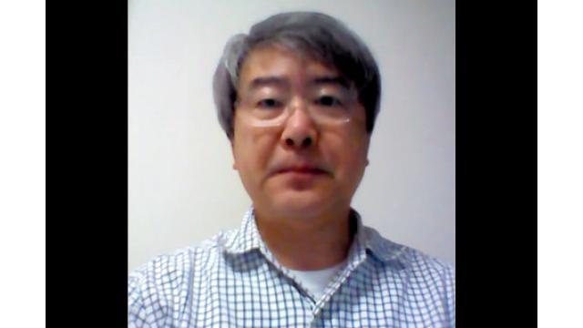 【5月18日】日経平均株価 22,930.36 +91.99【櫻井英明のEIMEI.TV】