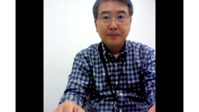 【5月24日】日経平均株価 22,437.01 -252.73【櫻井英明のEIMEI.TV】