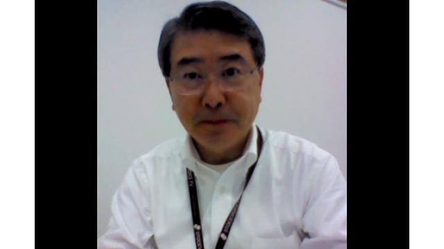 【5月31日】日経平均株価 22,201.82 +183.30【櫻井英明のEIMEI.TV】