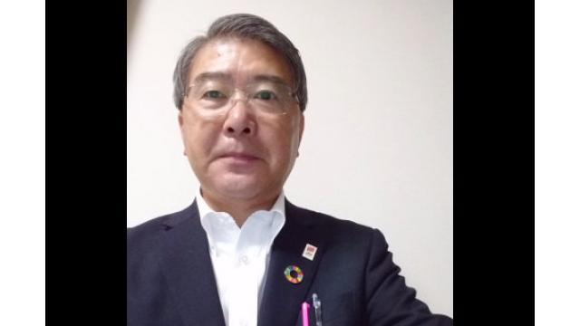 【8月20日】日経平均株価 22,199.00 -71.38【櫻井英明のEIMEI.TV】