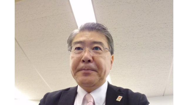 【8月27日】日経平均株価 22,799.64 +197.87【櫻井英明のEIMEI.TV】