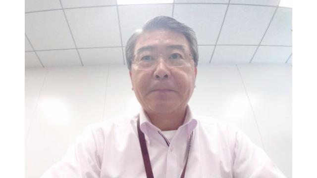 【9月13日】日経平均株価 22,821.32 +216.71【櫻井英明のEIMEI.TV】