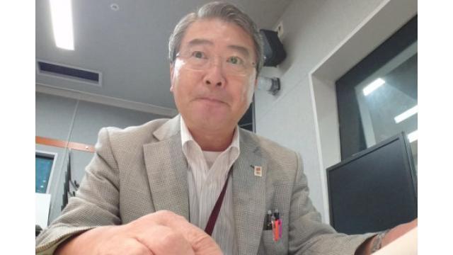 【9月20日】日経平均株価 23,674.93 +2.41【櫻井英明のEIMEI.TV】
