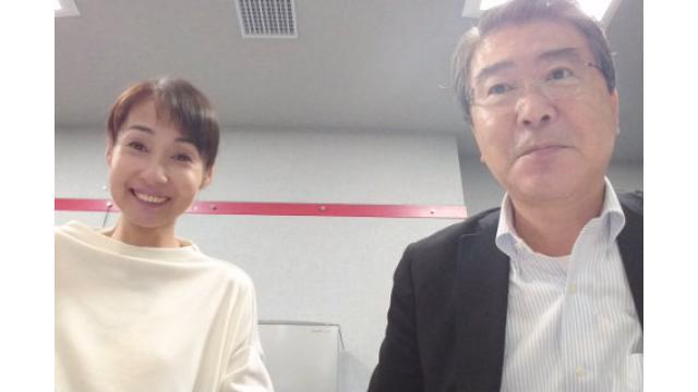 【9月25日】日経平均株価 23,940.26 +70.33【櫻井英明のEIMEI.TV】
