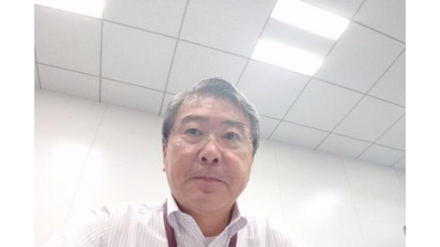 【9月27日】日経平均株価 23,796.74 -237.05【櫻井英明のEIMEI.TV】