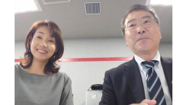 【10月23日】日経平均株価 22,010.78 -604.04【櫻井英明のEIMEI.TV】