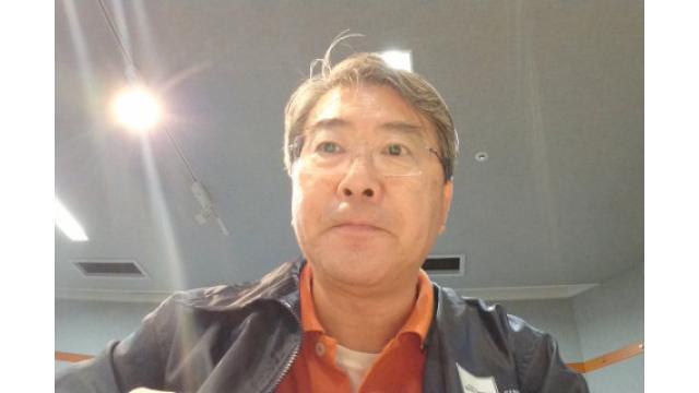 【10月25日】日経平均株価 21,268.73 -822.45【櫻井英明のEIMEI.TV】