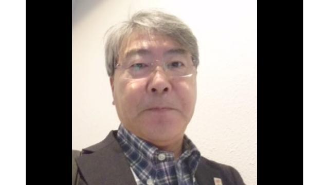 【10月26日】日経平均株価 21,184.60 -84.13【櫻井英明のEIMEI.TV】
