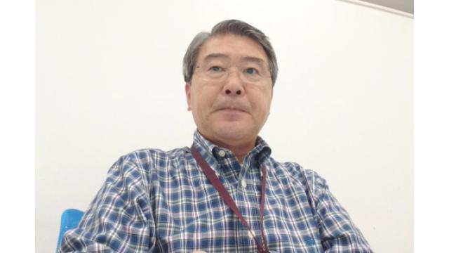 【10月29日】日経平均株価 21,149.80 -34.80【櫻井英明のEIMEI.TV】