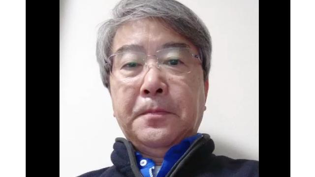 【11月16日】日経平均株価 21,680.34 -123.28【櫻井英明のEIMEI.TV】