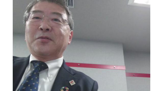 【11月27日】日経平均株価 21,952.40 +140.40【櫻井英明のEIMEI.TV】