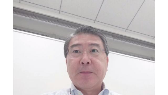 【11月29日】日経平均株価 22,262.60 +85.58【櫻井英明のEIMEI.TV】