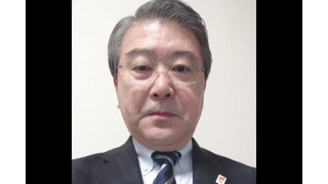【12月14日】日経平均株価 21,374.83 -441.36【櫻井英明のEIMEI.TV】