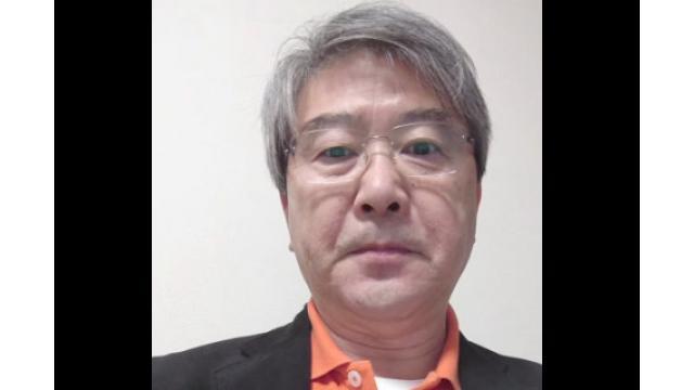 【12月17日】日経平均株価 21,506.88 +132.05【櫻井英明のEIMEI.TV】