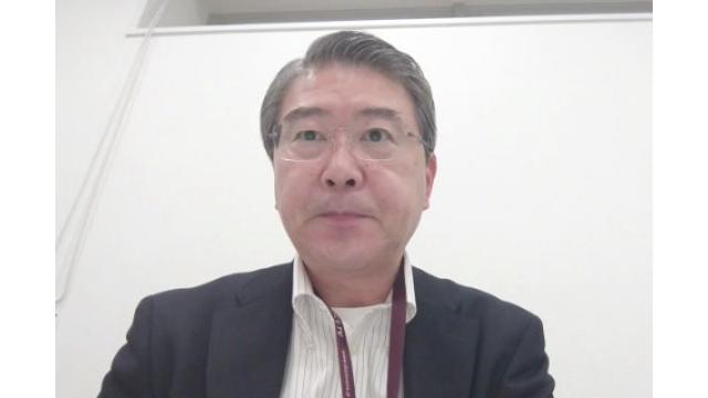 【12月20日】日経平均株価 20,392.58 -595.34【櫻井英明のEIMEI.TV】