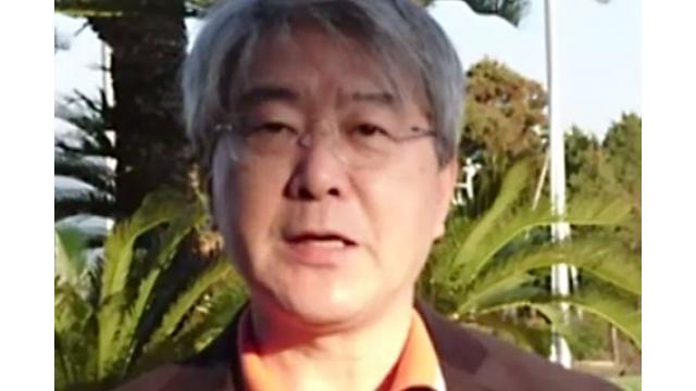 【12月21日】日経平均株価 20,166.19. -226.39【櫻井英明のEIMEI.TV】