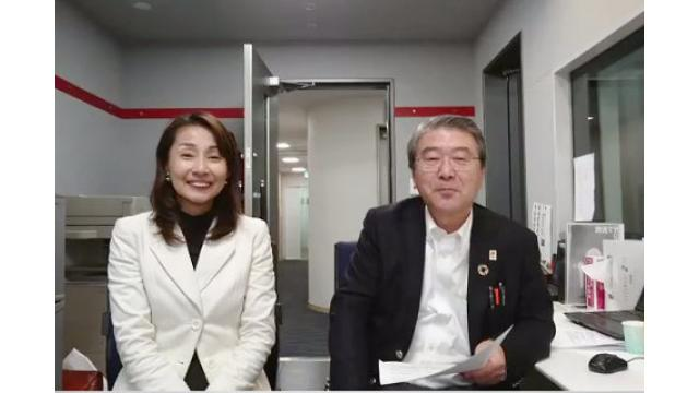 【12月25日】日経平均株価 19,155.74 -1,010.45【櫻井英明のEIMEI.TV】