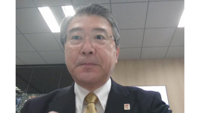 【12月28日】日経平均株価 20,014.77 -62.85【櫻井英明のEIMEI.TV】