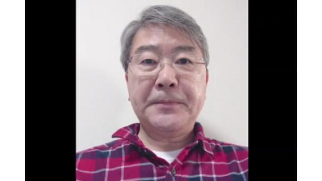 【02月25日】日経平均株価 21,528.23 +102.72【櫻井英明のEIMEI.TV】